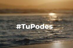 Turismo | '#TuPodes, Visita Portugal' e vai de férias cá dentro