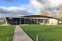 Tempo Livre  | Academia de Ginástica, Piscinas e Multiusos retomam atividade em Guimarães