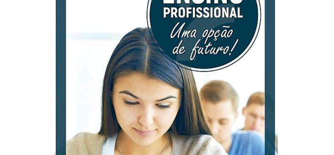 Ensino | Famalicão tem a decorrer pré-inscrições para cursos profissionais