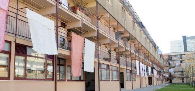Habitar | 'Bairros Saudáveis' dinamiza projetos locais e participativos em todo o país