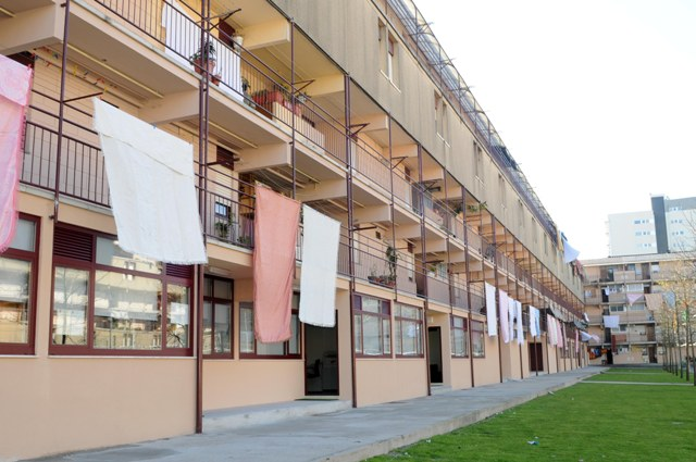bairro das lameiras by a m lameiras 1760