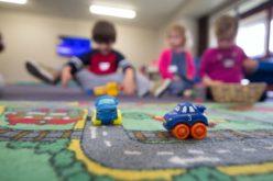 Infância   Em Dia da Criança, Bloco apresenta conjunto de medidas para combater pobreza infantil