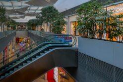 Comércio   Centros Comerciais apoiam lojistas em mais de 300 milhões de euros em 2020