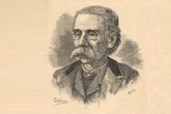Literatura | Candidaturas abertas ao Grande Prémio de Conto Camilo Castelo Branco
