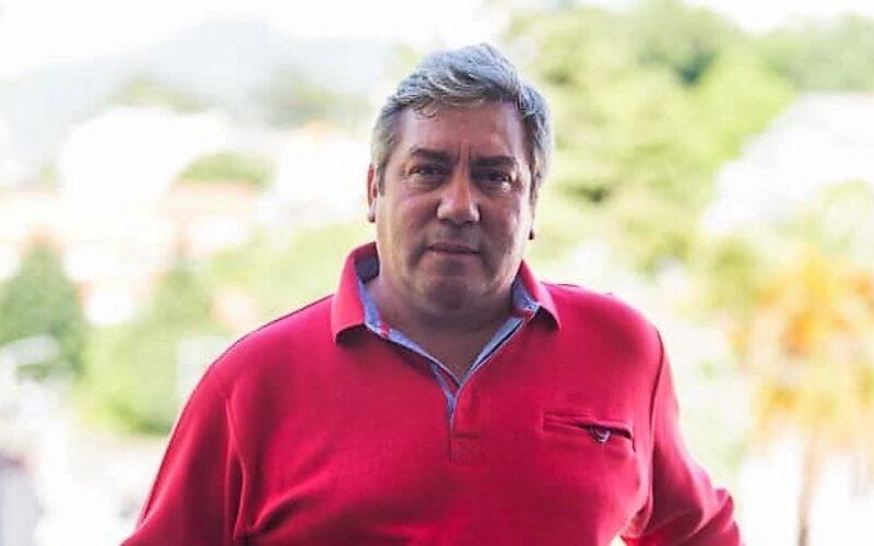 Pesar | Faleceu Cândido Faria, emigrante ribadavense e mecenas dos portugueses e suas instituições em França
