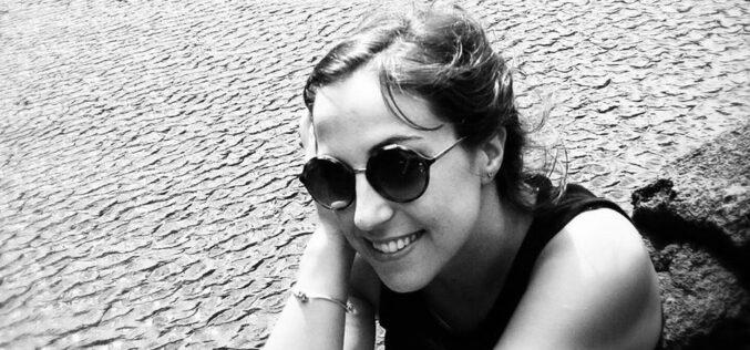 Talento Made in Guimarães | Carina Albuquerque