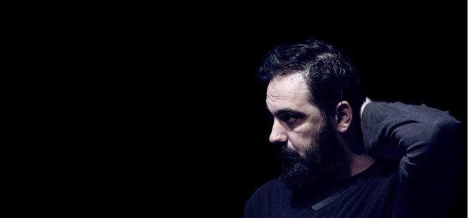 Talento Made in Guimarães | Carlos A. Correia (aka Kaká)