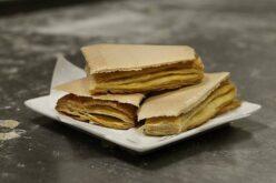 Gastronomia | Moura de Santo Tirso: 128 anos a adoçar os nossos dias