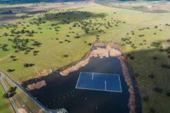 Negócios | Bracarense dst group conclui Central Fotovoltaica no Alentejo