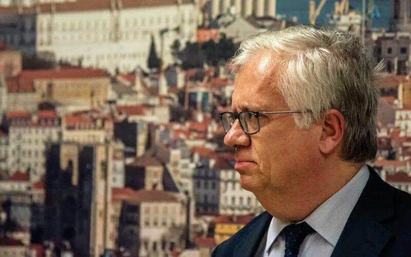 Segurança | Portugal continua um dos países mais seguros do mundo