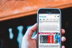 Rede | Facebook vai mostrar aviso antes de partilhar conteúdo antigo
