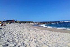 Balnear | Época inicia com 8 praias 'Zero Poluição' no Litoral Norte