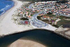 Ambiente   Bloco quer impedir construção em duna de Esposende