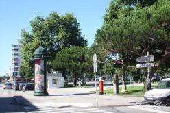 Mobilidade | Póvoa  de Varzim vai ter primeiro posto de carregamento da Mobilectric muito em breve