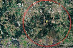 Ambiente | PAN quer ver esclarecida eventual ligação entre aterros sanitários da Trofa e de Santo Tirso