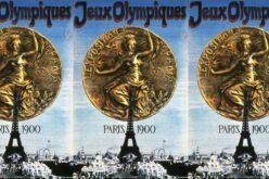 Olimpismo | Maxwell Long: aplausos desviados