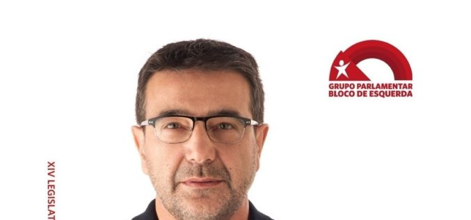 Consumo | Bloco de Esquerda contesta falta de informação municipal sobre o processo Águas de Barcelos