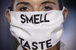 Moda | 'Bracara Augusta' motiva inspiração de 'Jovens Criadores' bracarenses