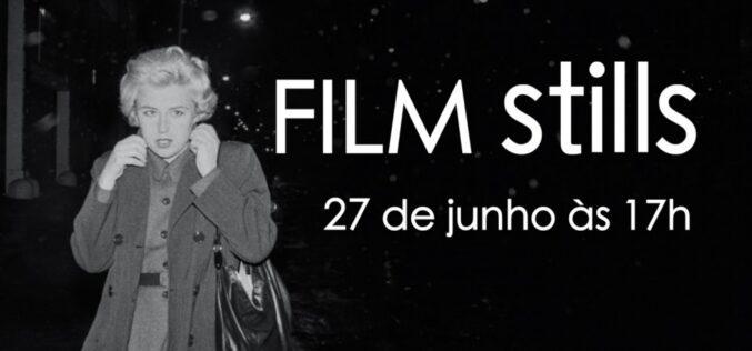 Cinema | Juventude Famalicão organiza oficina Emergente – Film Stills