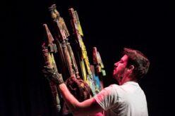 Talento Made in Guimarães | Luís Canário Rocha