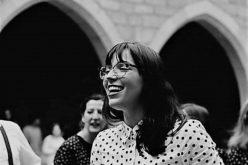 Talento Made in Guimarães | Marisa Oliveira