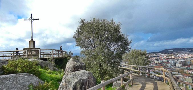 Ambiente | Braga assinala Dia Mundial do Ambiente com atividades no Monte Picoto