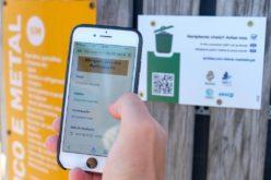 Ambiente | Viana do Castelo gere ecopontos de passadiços e serviços de apoio às praias com participação ativa dos cidadãos