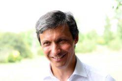 PSD | Paulo Cunha assume candidatura à Distrital de Braga