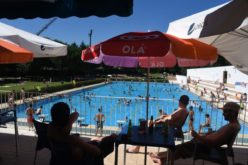 Verão | Piscinas municipais de Famalicão reabrem a 1 de julho com algumas limitações
