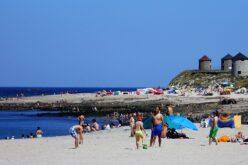 Balnear | Apúlia entre os destinos preferidos das famílias para gozo de férias