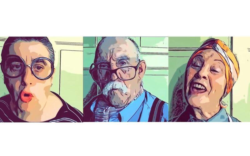 Rádio | ADCL lança novela 'Então Vamos!' para ouvir em tempos de isolamento