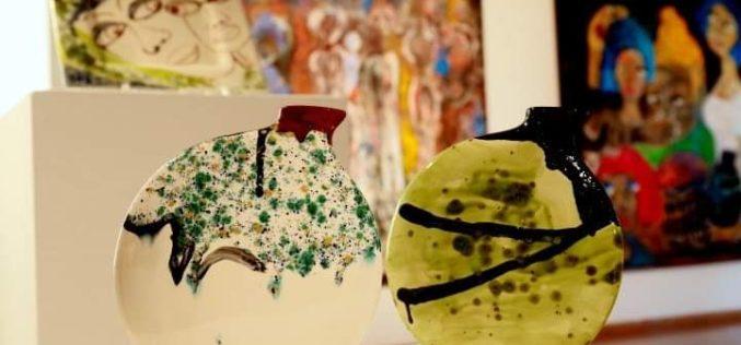 Arte | Barcelos reabre espaços expositivos municipais