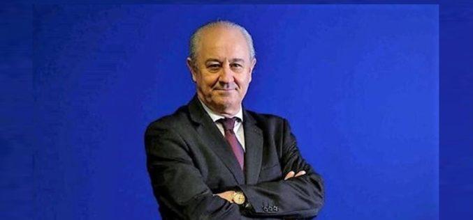 Pandemia | Rui Rio questiona critérios dos ajuntamentos públicos