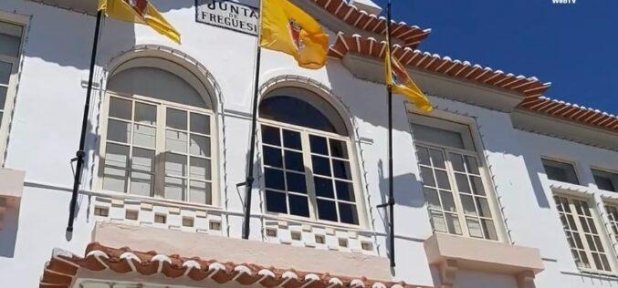 Administração | Viana do Castelo (re)inaugura edifício polo da UF na Meadela e sede do Grupo Folclórico das Lavradeiras