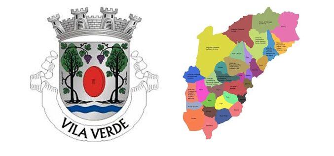 Administração | Vila Verde reforça em cerca de 40% transferência de recursos financeiros para as freguesias