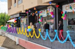 Consumo | 'Prado Day': comerciantes unem-se e dinamizam a vila