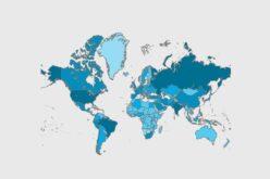 Pandemia | A Covid-19 em balanço