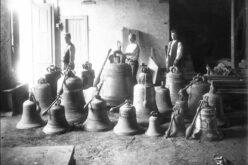 Fotografia | Casa dos Crivos mostra 'Braga e o Tempo, o Comércio e a Indústria'