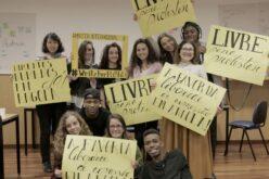 Ensino | Amnistia Internacional reforça oferta de conteúdos na área da Cidadania
