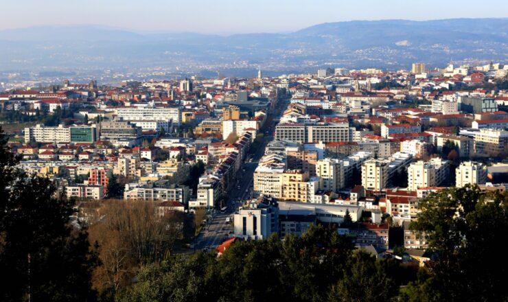 Braga IMI 2021 by Braga