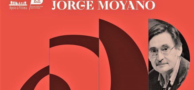 Música | Jorge Moyano oferece recital de piano em Braga à APAV