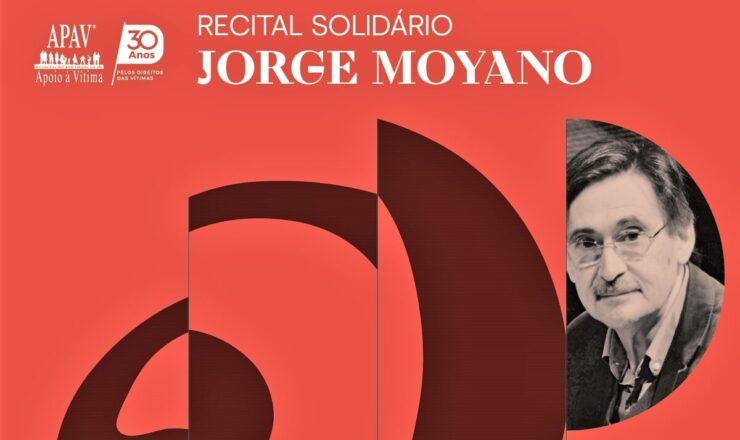 Cartaz-Recital Jorge Moyano APAV Braga ec0