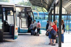 Mobilidade | Famalicão assegura serviços essenciais de transporte no concelho