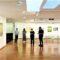 Arte | Doze D' Arte expõem na Galeria Municipal de Barcelos