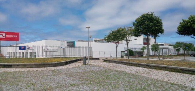 Ensino | Esposende requalifica Escola Secundária Henrique Medina