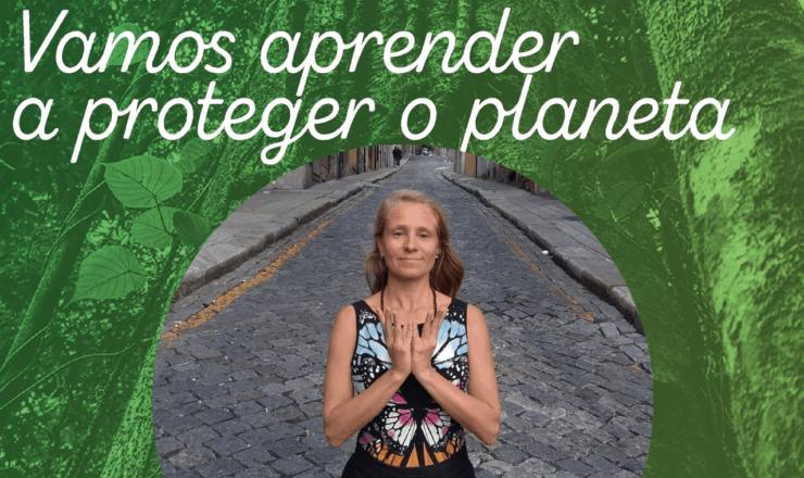 Evento_vamos aprender a proteger o planeta_biotatiana-03 PAN Penafiel ec
