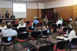 Comunidade | Famalicão tem novo programa centrado no emprego, formação, qualificação e empreendedorismo