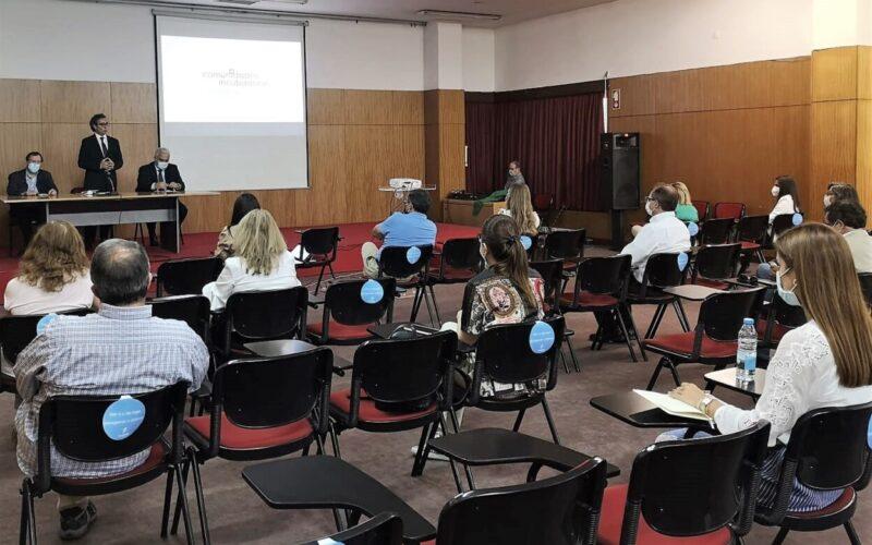 Comunidade   Famalicão tem novo programa centrado no emprego, formação, qualificação e empreendedorismo