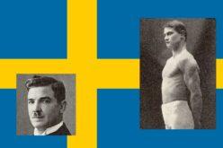 Olimpismo | Fair play: desportivismo à moda antiga