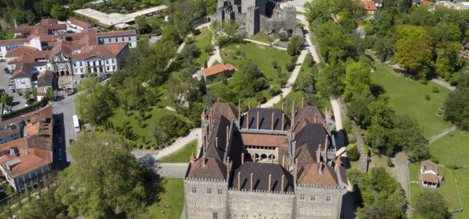 Turismo | Guimarães acompanha retoma do mercado